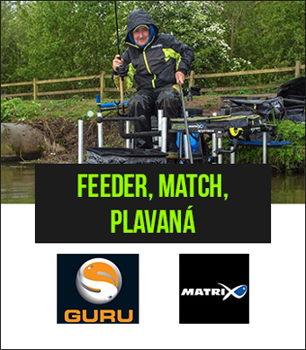 feeder-match-plavana9